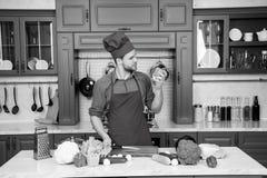 Food preparation, cooking cocept. Food, vegetarian diet, healthy dieting health menu recipes. Food preparation cooking cocept. Food, vegetarian diet, healthy stock image