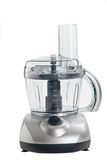 Food processor Stock Photo