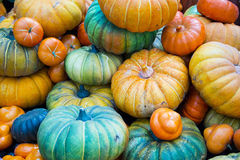 Food, pumpkin Royalty Free Stock Photography