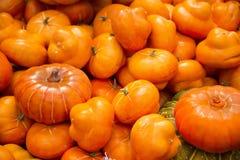 Food, pumpkin Royalty Free Stock Images