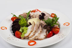 Food restaurant for the menu. Food for restaurants and cafes Royalty Free Stock Photo