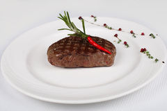 Food restaurant for the menu. Food for restaurants and cafes Stock Images