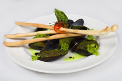 Food restaurant for the menu. Food for restaurants and cafes Stock Image