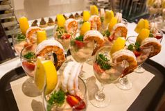 Food, Seafood, Dish, Appetizer royalty free stock images