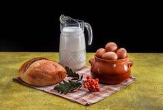 Food, Still Life, Still Life Photography, Breakfast royalty free stock photo