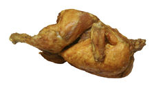 Food Stock. Whole chicken which can be used for your food menus Stock Photos