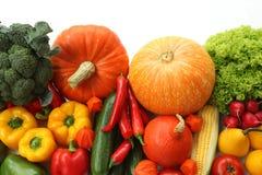 Food stuff Stock Images
