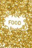 Food theme Royalty Free Stock Images