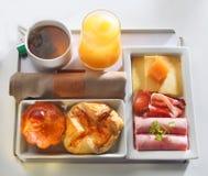 Free Food Tray Buffet Stock Image - 46464551