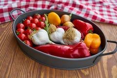 Food, Vegetable, Dish, Cuisine