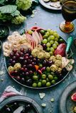 Food, Vegetable, Natural Foods, Fruit royalty free stock photos