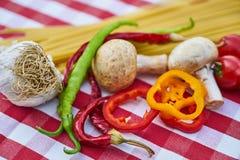 Food, Vegetable, Vegetarian Food, Dish royalty free stock photos