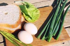 Food wood stock photos