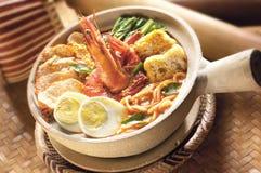 Food14 asiático Imagenes de archivo