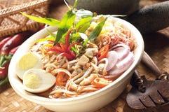 Food15 asiático fotografía de archivo libre de regalías