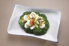 Food2 Fotografía de archivo