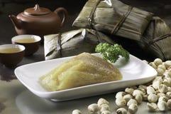 Food20 asiático Imagenes de archivo