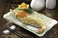 Food21 asiático Imagen de archivo