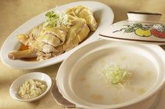 Food26 asiático Fotografía de archivo libre de regalías
