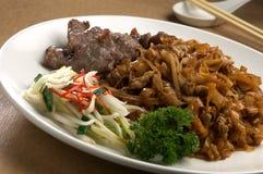Food39 asiático imágenes de archivo libres de regalías