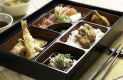 food4 japończyk obraz royalty free