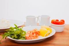 Foods Stock Photo