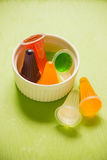 foodstuff image stock