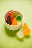 foodstuff Image stock