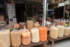 foodstuffs photos libres de droits