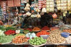 foodstuffs images libres de droits