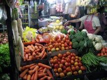 foodstuffs photo stock