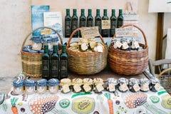 foodstuffs immagine stock