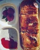 Foody Fotos de archivo libres de regalías