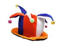 Fool's cap Stock Images
