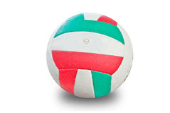 Foot ball Stock Image