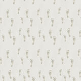 Foot prints pattern Royalty Free Stock Image