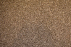 Foot Scraper Texture Royalty Free Stock Images