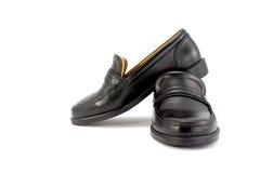 Foot waer Royalty Free Stock Photography