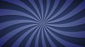 Footage animated background of rotating beams. loopable 4k video. Footage animated background of rotating beams. loopable 4k video vector illustration