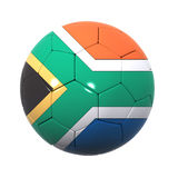 footbal κόσμος φλυτζανιών ελεύθερη απεικόνιση δικαιώματος
