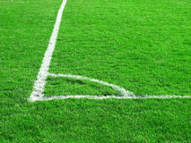Footbal Stock Image