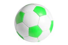 Football royalty free stock photos
