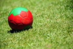 Football Stock Photos