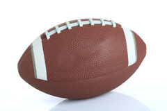 Football Stock Photography