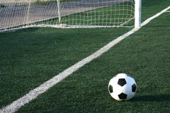 Free Football Stock Image - 2708971