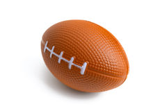 Football Images stock