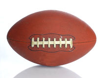 Football Stock Image