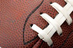 Football américain Image libre de droits