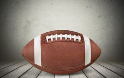 Football Royalty Free Stock Images