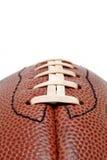 Football Ball Stock Images